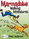 Walking Adventures (eBook)