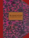 My Kind of Girl (eBook)