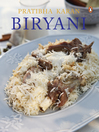 Biryani (eBook)