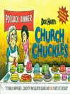 Church Chuckles (eBook): Over 100 Hilarious Cartoons