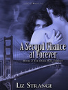 A Second Chance At Forever (eBook): The Dark Kiss Trilogy, Book 2