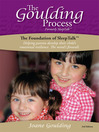 The Goulding Process (eBook): English Edition