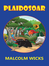 Plaidosoar (eBook)