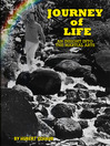 Journey of Life (eBook)