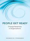 People Get Ready (eBook): Change Readiness in Organizations