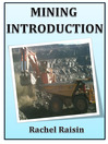 Mining Introduction (eBook)
