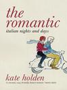 The Romantic (eBook)