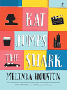 Kat Jumps the Shark (eBook)