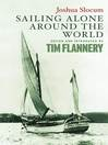 Joshua Slocum, Sailing Alone Around the World (eBook)