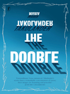 The Double (eBook): And Other Stories