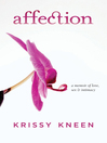 Affection (eBook): A Memoir of Sex, Love and Intimacy