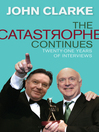 The Catastrophe Continues (eBook)
