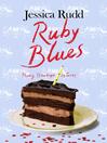 Ruby Blues (eBook)