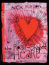 The Road-Shaped Heart (eBook)