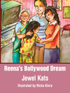Reena's Bollywood Dream (eBook): A Story About Sexual Abuse