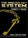 The Master Key System (eBook)
