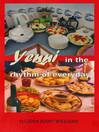 Yenni (eBook): In the Rhythm of Everyday