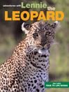 Lennie the Leopard (eBook)