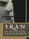 Iran (eBook): My Grandfather