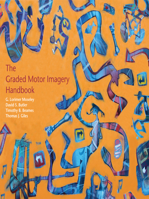 The Graded Motor Imagery Handbook (eBook)