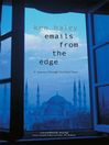 Emails from the Edge (eBook): A Journey Through Troubled Times