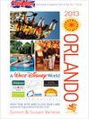 Brit Guide to Orlando 2013 (eBook)