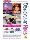 Brit Guide Disneyland Paris 2012 (eBook)