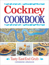 Cockney Cookbook (eBook)