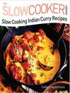 Indian Curry Recipes (eBook)