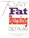 7-Day Fat Burning Diet Plan (eBook)