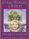 Every Woman a Witch (eBook)