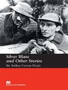 Silver Blaze and Other Stories (eBook): Elementary ELT Graded Reader