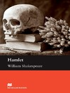 Hamlet (eBook): Intermediate ELT Graded Reader