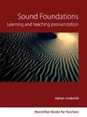 Sound Foundations (eBook): Learning and Teaching Pronunciation