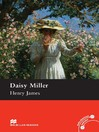 Daisy Miller (eBook): Pre-Intermediate ELT Graded Reader