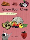 Grow Your Own (eBook)
