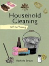 Household Cleaning (eBook)