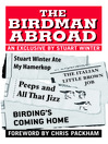 The Birdman Abroad (eBook): An Exclusive by Stuart Winter