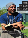 The Urban Birder (eBook)