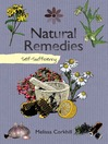 Natural Remedies (eBook)