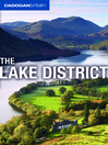 The Lake District (eBook)