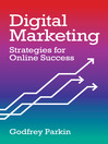 Digital Marketing (eBook): Strategies for Online Success