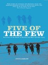 Five of the Few (eBook)