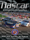 NASCAR (eBook): An Interactive Guide to the World of Sports