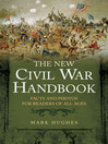 New Civil War Handbook (eBook): Facts and Photos for Readers of All Ages
