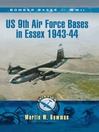 US 9th Air Force Bases In Essex 1943-44 (eBook)