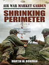 Shrinking Perimeter (eBook)