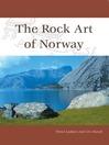 The Rock Art of Norway (eBook)