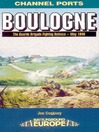 Boulogne (eBook)