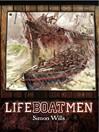 Lifeboatmen (eBook)